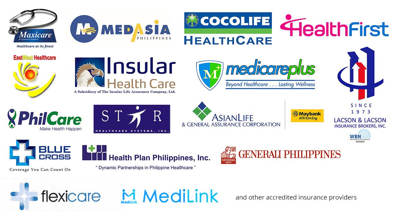 Life Insurance Quotes California Hmo Health Insurance Quotes California  44Billionlater
